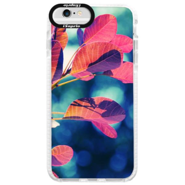 Silikonové pouzdro Bumper iSaprio – Autumn 01 – iPhone 6/6S Silikonové pouzdro Bumper iSaprio – Autumn 01 – iPhone 6/6S