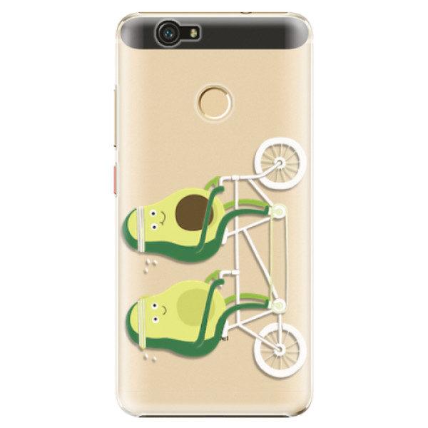 Plastové pouzdro iSaprio – Avocado – Huawei Nova Plastové pouzdro iSaprio – Avocado – Huawei Nova