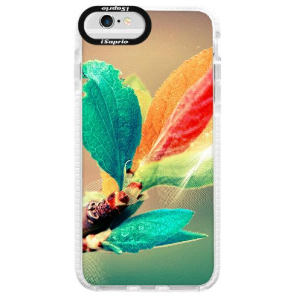 Silikonové pouzdro Bumper iSaprio – Autumn 02 – iPhone 6/6S Silikonové pouzdro Bumper iSaprio – Autumn 02 – iPhone 6/6S