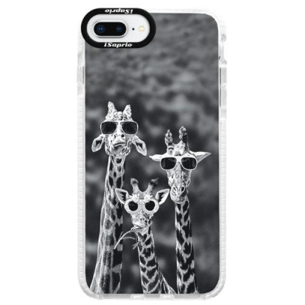 Silikonové pouzdro Bumper iSaprio – Sunny Day – iPhone 8 Plus Silikonové pouzdro Bumper iSaprio – Sunny Day – iPhone 8 Plus