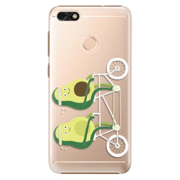 Plastové pouzdro iSaprio – Avocado – Huawei P9 Lite Mini Plastové pouzdro iSaprio – Avocado – Huawei P9 Lite Mini